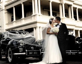 JMS_WeddingPhotographyMelbourne003
