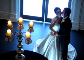 JMS_WeddingPhotographyMelbourne004