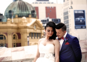 JMS_WeddingPhotographyMelbourne006