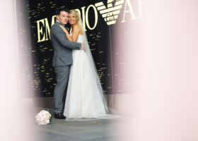 JMS_WeddingPhotographyMelbourne00C