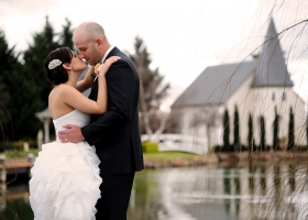 JMS_WeddingPhotographyMelbourne010