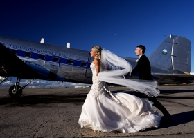 JMS_WeddingPhotographyMelbourne013