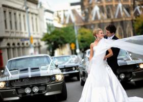 JMS_WeddingPhotographyMelbourneCla003