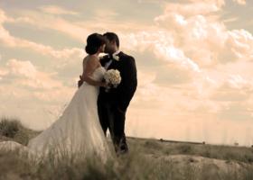 JMS_WeddingPhotographyMelbourneCla007