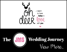 1_the-jms-wedding-journey-read-more-buttons
