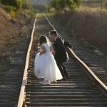 melbourne-wedding-photographer-3