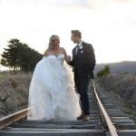 melbourne-wedding-photographer-4