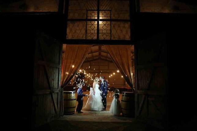 melbourne-wedding-photographer-6