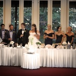 melbourne-wedding-photographer-0