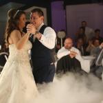 melbourne-wedding-photographer-2 (1)