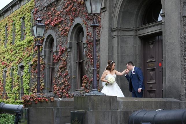 melbourne-wedding-photographer-4 (1)