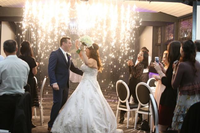 melbourne-wedding-photographer-8 (1)
