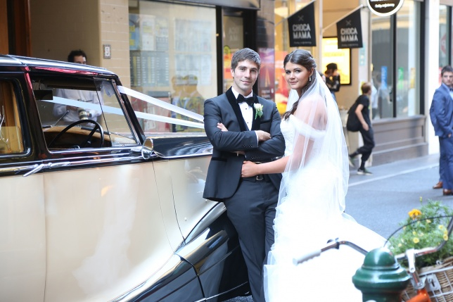 melbourne-wedding-photographer-8