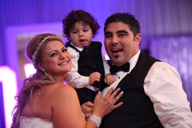 melbourne-wedding-photographer6