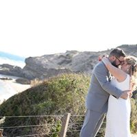 Portsea Wedding Photos