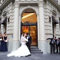 Melbourne Professional Photos