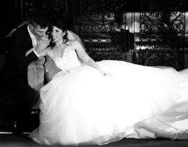 JMS_WeddingPhotographyMelbourneSlider018