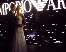 JMS_WeddingPhotographyMelbourne010